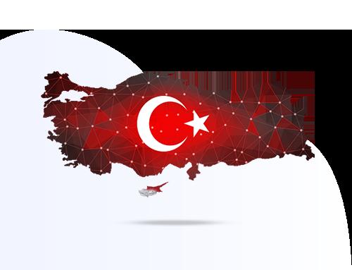 Türkiye Cumhuriyeti Cumhurbaşkanlığı Dijital Dönüşüm Ofisi ...